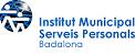 Institut Municipal de Serveis Personals Badalona