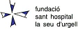 Fundació Sant Hospital La Seu d´Urgell